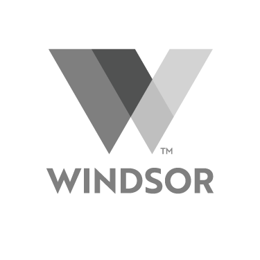 WindsorInsurance_final_logo_grayscale 01