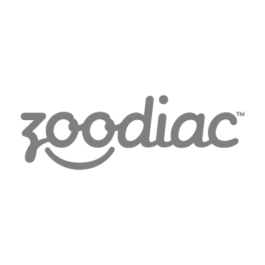 Zoodiac_final_grayscale 03