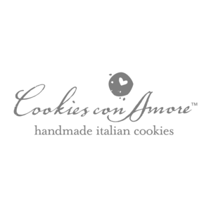 Cookies+Con+Amore