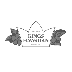 King's+Hawaiian